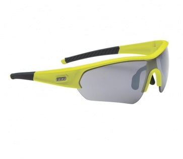 BBB BSG-4321 Select Sports Glasses Goggles