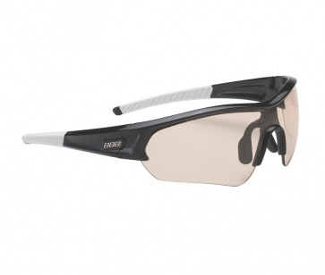 BBB BSG-4389 Select PH Sports Glasses Goggles