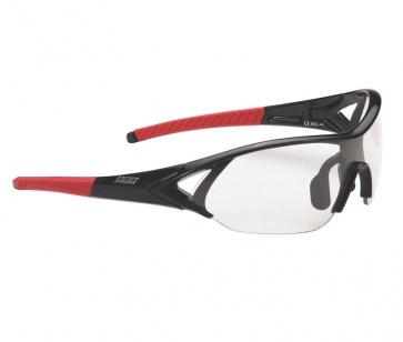 BBB BSG-44PH Impact PH Sports Glasses Goggles