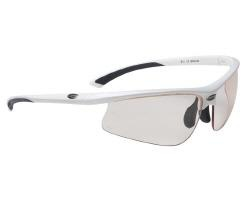 BBB Cycling Goggle Sunglasses BSG-3957 Winner PH White