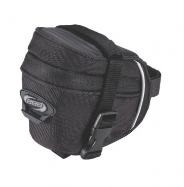 BBB Easypack BSB-21 Seat Saddle Bag