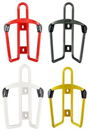 BBB BICYCLE BIKE WATER BOTTLE CAGE FUELTANK