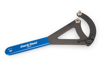 Park Tool Belt Drive Sprocket Remover BDT-1