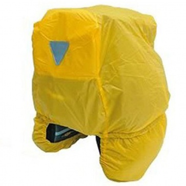 TOPEAK RAIN COVER FOR MTX TRUNK BAG EXP/DXP