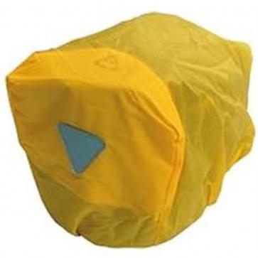 TOPEAK RAIN COVER FOR MTX TRUNK BAG EX/DX