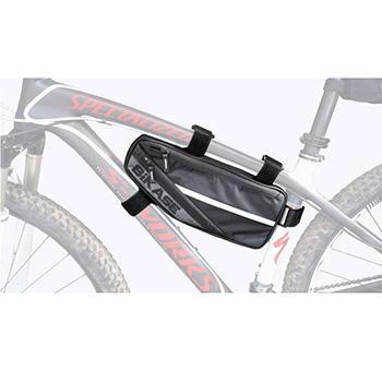 Bikase Frame Bag XL