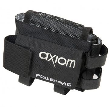 AXIOM POWER BAG TOP TUBE