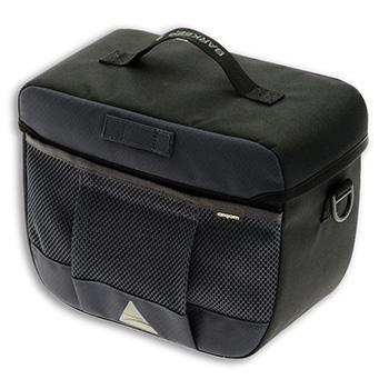 Axiom Barkeep 9 Handlebar Bag