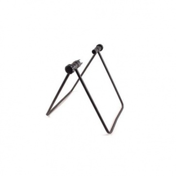 [BicycleHero] bicycle repair wheel hub stand