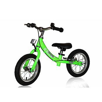 KINDERBIKE Mini 2015 Green