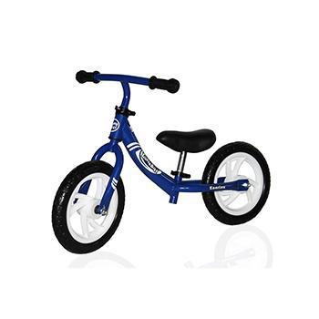 KINDERBIKE E SERIES 2014 BLUE