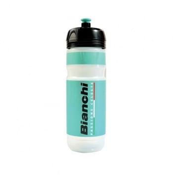 bianchi corsa bottle 750ml