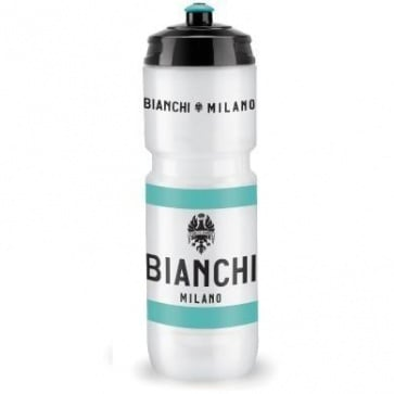 Bianchi Milano Water Bottle 800ml
