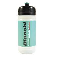 bianchi corsa bottle