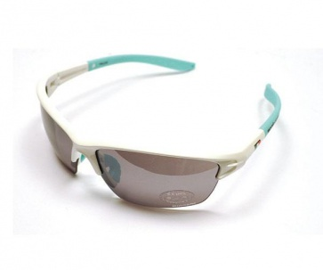 Bianchi Falco Optics Cycling Goggles Sunglasses