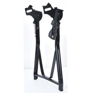 BicycleHero Dual Kick Stand