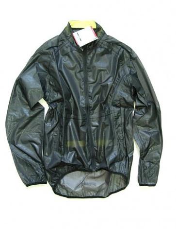 Bike-on JB-521 airflow jacket wind stop cycling black