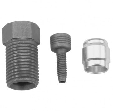 AVID HYDRO DISC BRAKE HOSE FITTING KIT