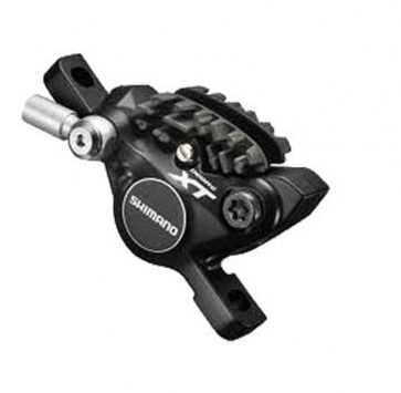 SHIMANO BR-M785L XT DISC CALIPER FRONT OR REAR