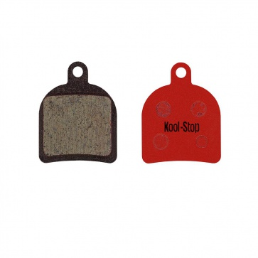 KOOL STOP HOPE MONO TRAIL ORGANIC