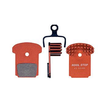 KOOL STOP FORMULA AEROKOOL RO/R1/THE ONE/MEGA
