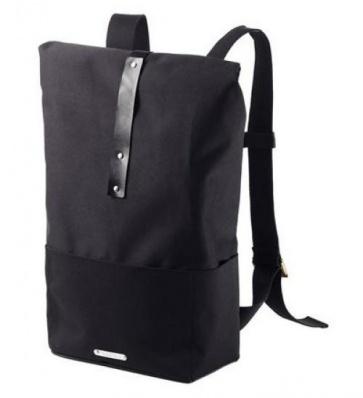 Brooks Hackney Backpack