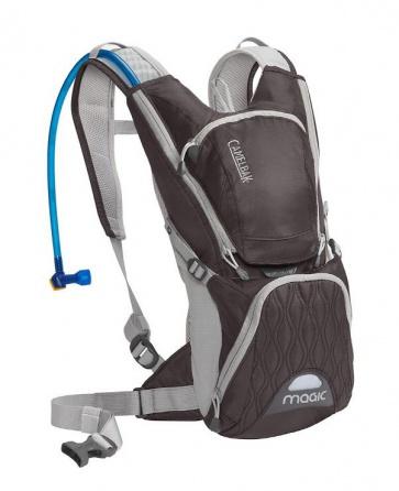 Camelbak Magic Cycling Hydration Backpack 2.5+2L
