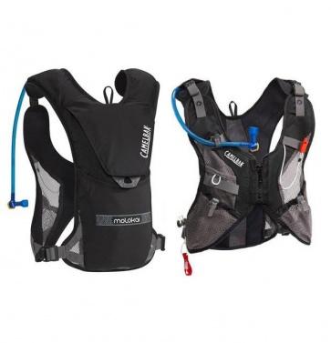 Camelbak Monlokai Cycling Hydration Backpack 2L