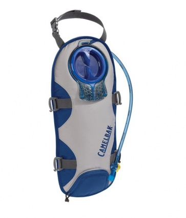 Camelbak UnBottle Hydration Water Pack bladder 3L