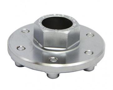 Campagnolo UT-BB100 Bottom Bracket Cartridge Tool