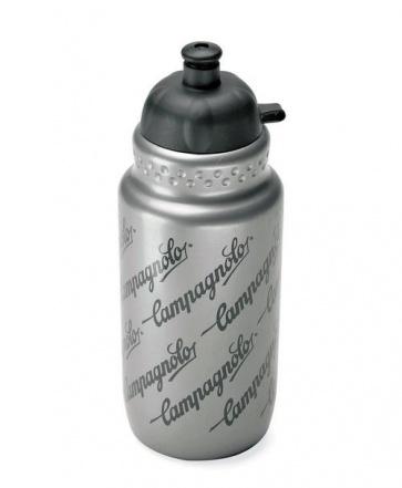 Campagnolo Water Bottle 550ml