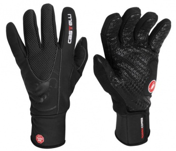 Castelli Estremo Windstopper Gloves