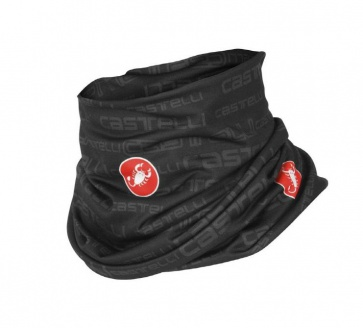 Castelli Head Thingy headwear black