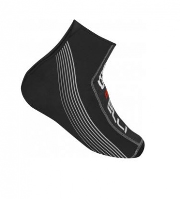 Castelli Immersione MTB shoes covers