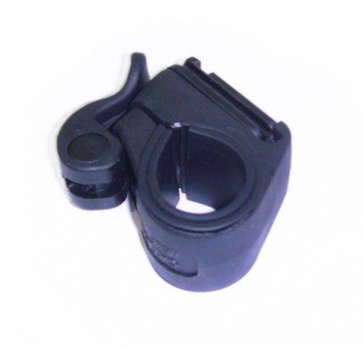 Cateye H-32 light bracket 22~26mm 533-8880