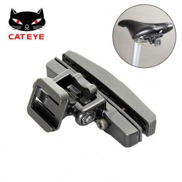 Cateye RM-1 Seat Rail Bracket