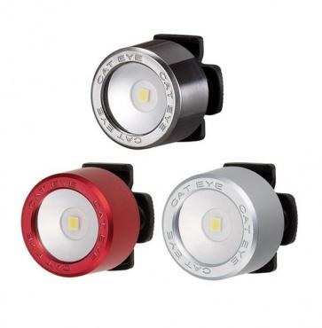 Cateye SL-LD130-F Nima Front Light LED
