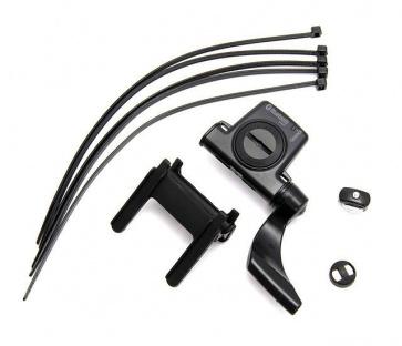 Cateye Speed Sensor Kit for CC-RD500B 1603970