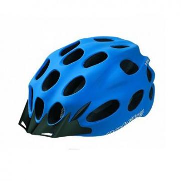 Catlike Tako Cycling Helmet Met Blue
