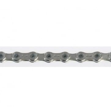 SRAM PC 1091R HOLLOW PIN P-LOCK 10-SPEED 114 LINKS