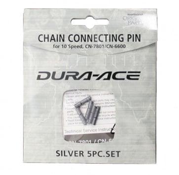 SHIMANO CN-7900 CHAIN PIN 10-SPEED BAG/5