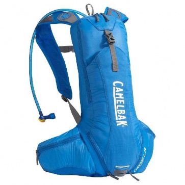 Camelbak Charge LR cycling Hydration backpack 7+2L