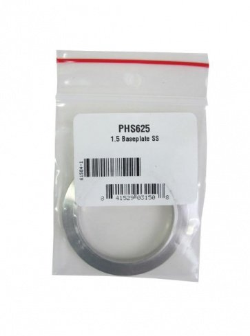Chris King Headset Base Plate 1.5inch PHS625