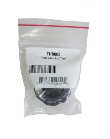 Chris King Hub Cone Adjust Tool THB002