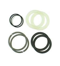 Chris King PHB311 Front Hub Seal Snap Ring Classic ISO