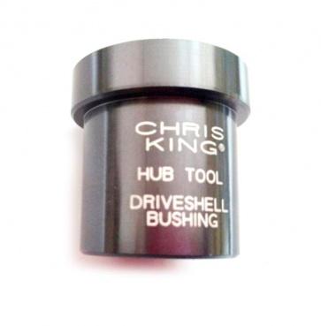 Chris King THB010 Hub DriveShell Bushing