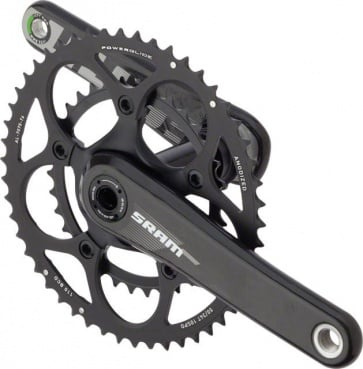Sram S950 Compact Bb30 175 50/34t