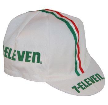 RETRO CAP SEVEN ELEVEN