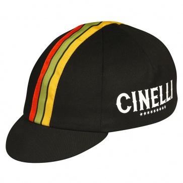 PACE CINELLI CAP STARS