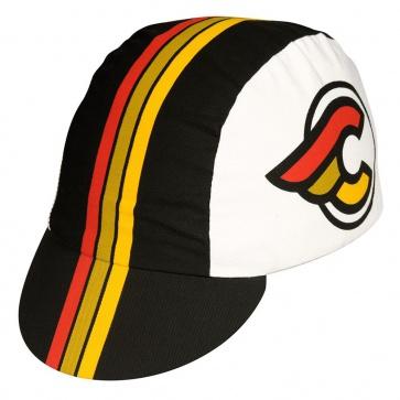 PACE CINELLI CAP WING